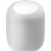 apple homepod white 4
