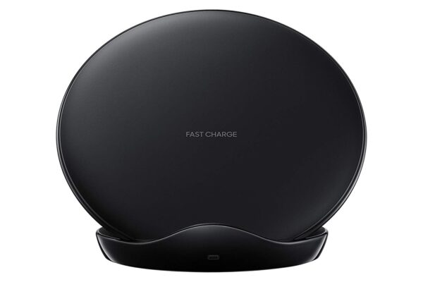charger stand 1 1