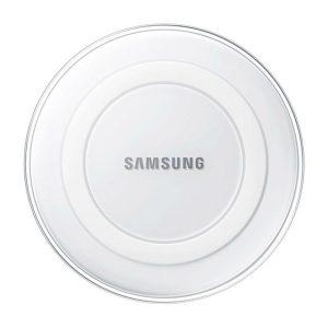 charging pad 5