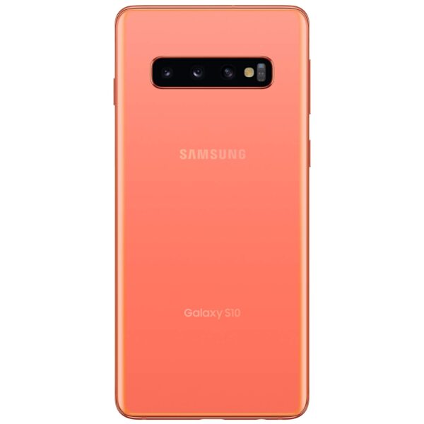 s10 pink 2