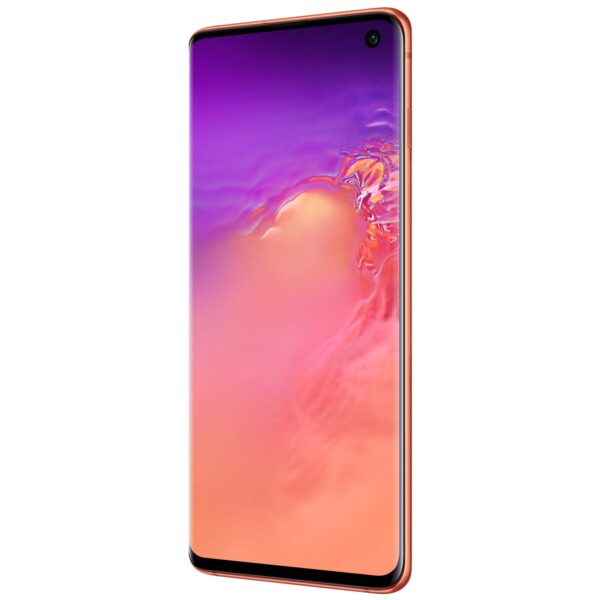 s10 pink 7