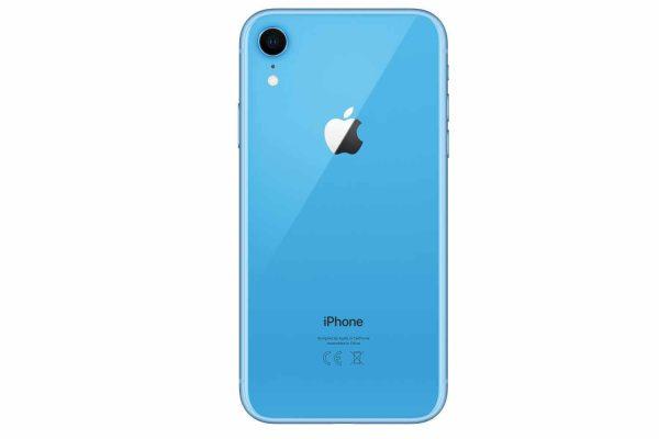 xr blue 1