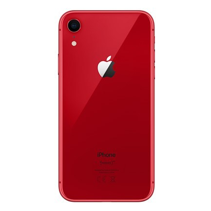 xr red 2