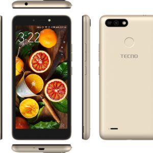 Buy Latest Tecno | Page 5 of 9 | Online at McSteve Nigeria