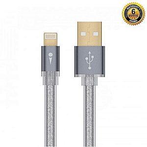 oraimo gold usb cable 1