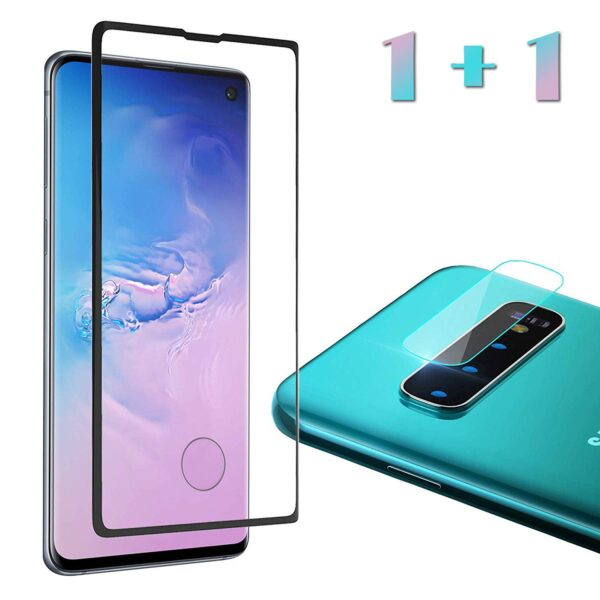 s10 protector 1
