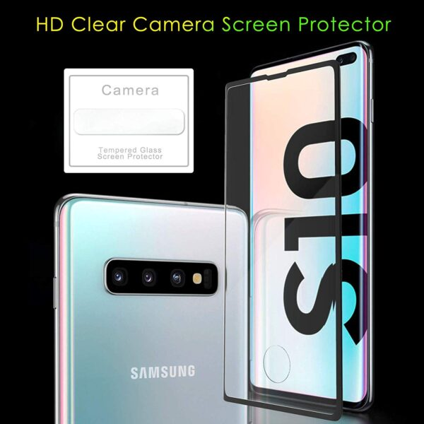 s10 protector 2