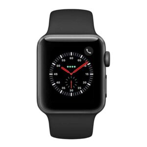apple watch 11