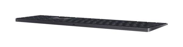 keyboard 6
