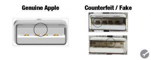 Fake Accessories USB Insulator 300x120