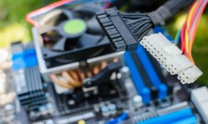 The Importance of Computer Accessories In Our Lives