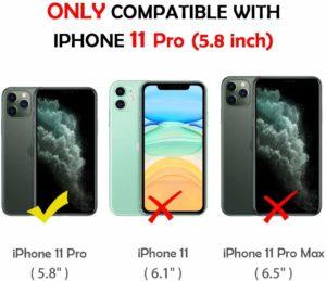 11 pro case 7