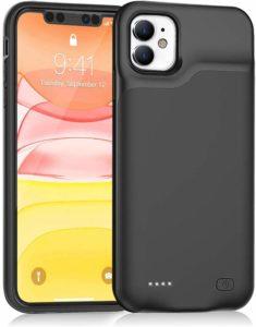 battery case 11 1