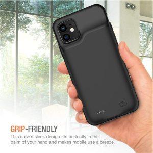 battery case 11 4