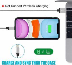 battery case 11 5