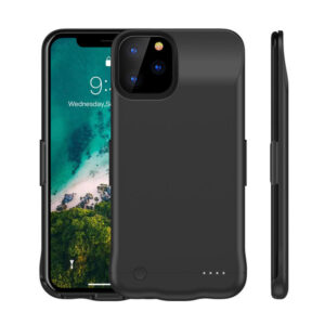 battery case for iphone 11 pro 1
