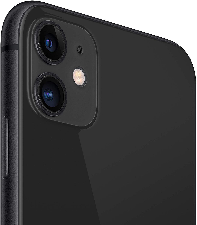 iphone 11 dual sim