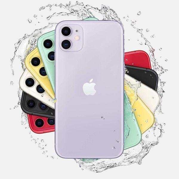 iphone 11 5