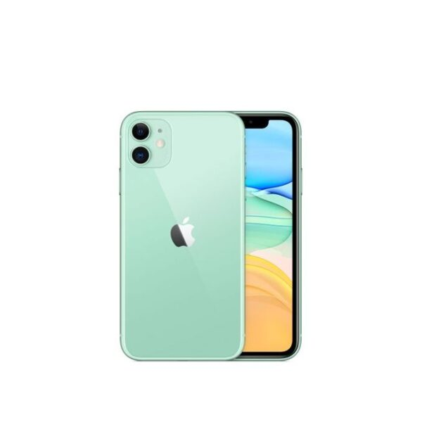 iphone 11 8