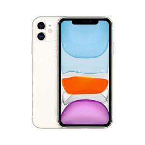 iphone 11 9