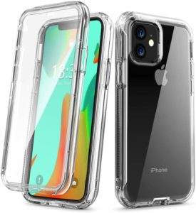 iphone 11 case 1 1