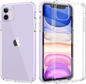iphone 11 case 1 2