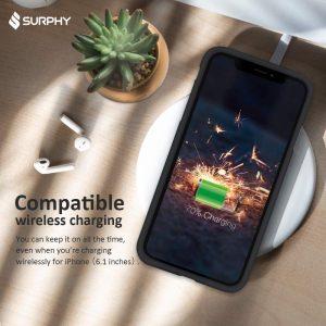 iphone 11 case 10