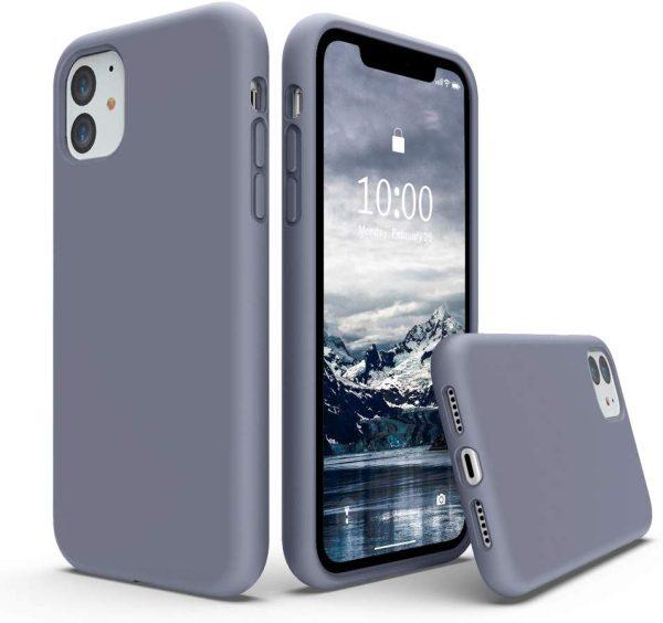 iphone 11 case 13