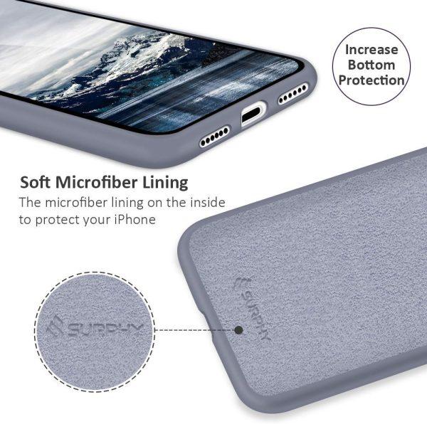 iphone 11 case 15