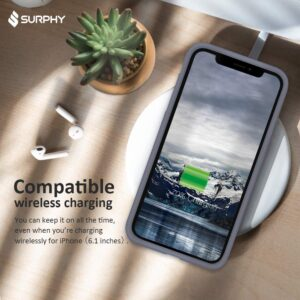 iphone 11 case 16