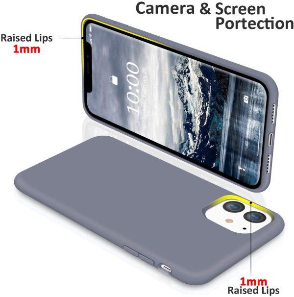 iphone 11 case 17