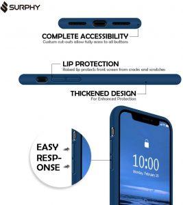 iphone 11 case 19