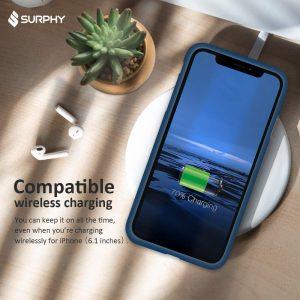 iphone 11 case 22