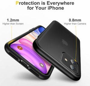 iphone 11 case 25