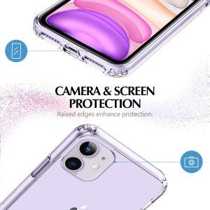 iphone 11 case 4