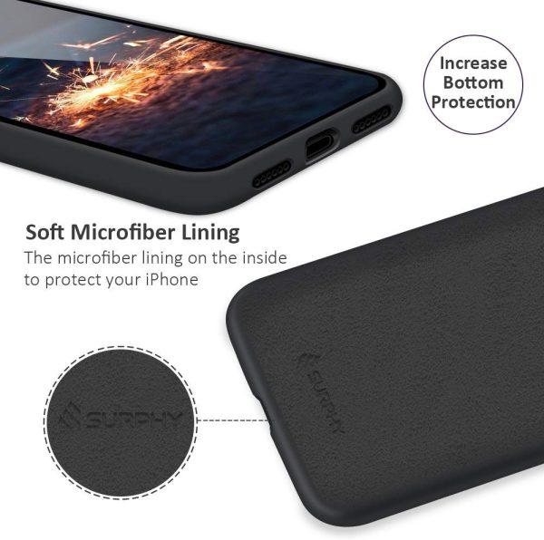 iphone 11 case 8